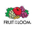 Fruit Loom