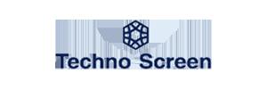 Tecno Screen