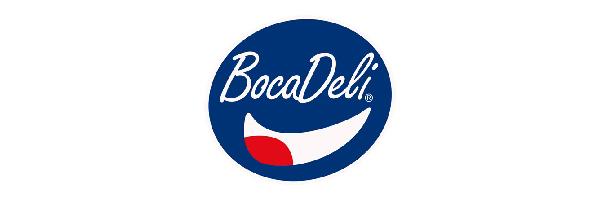 Bocadeli@2x-100