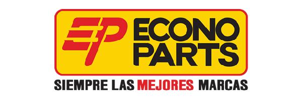 Econo Parts